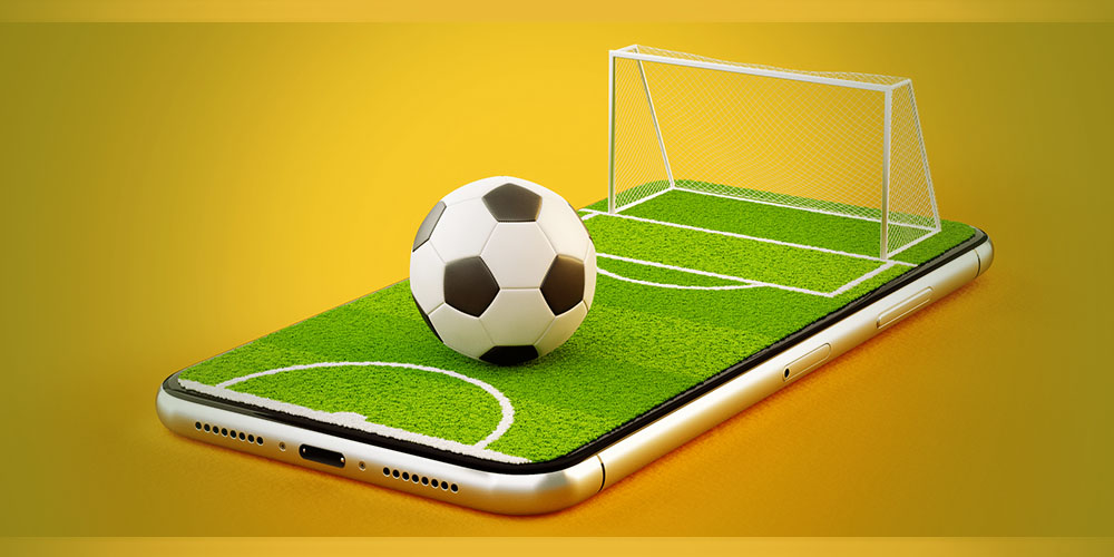 What do you know about football betting? | corporate-partnering