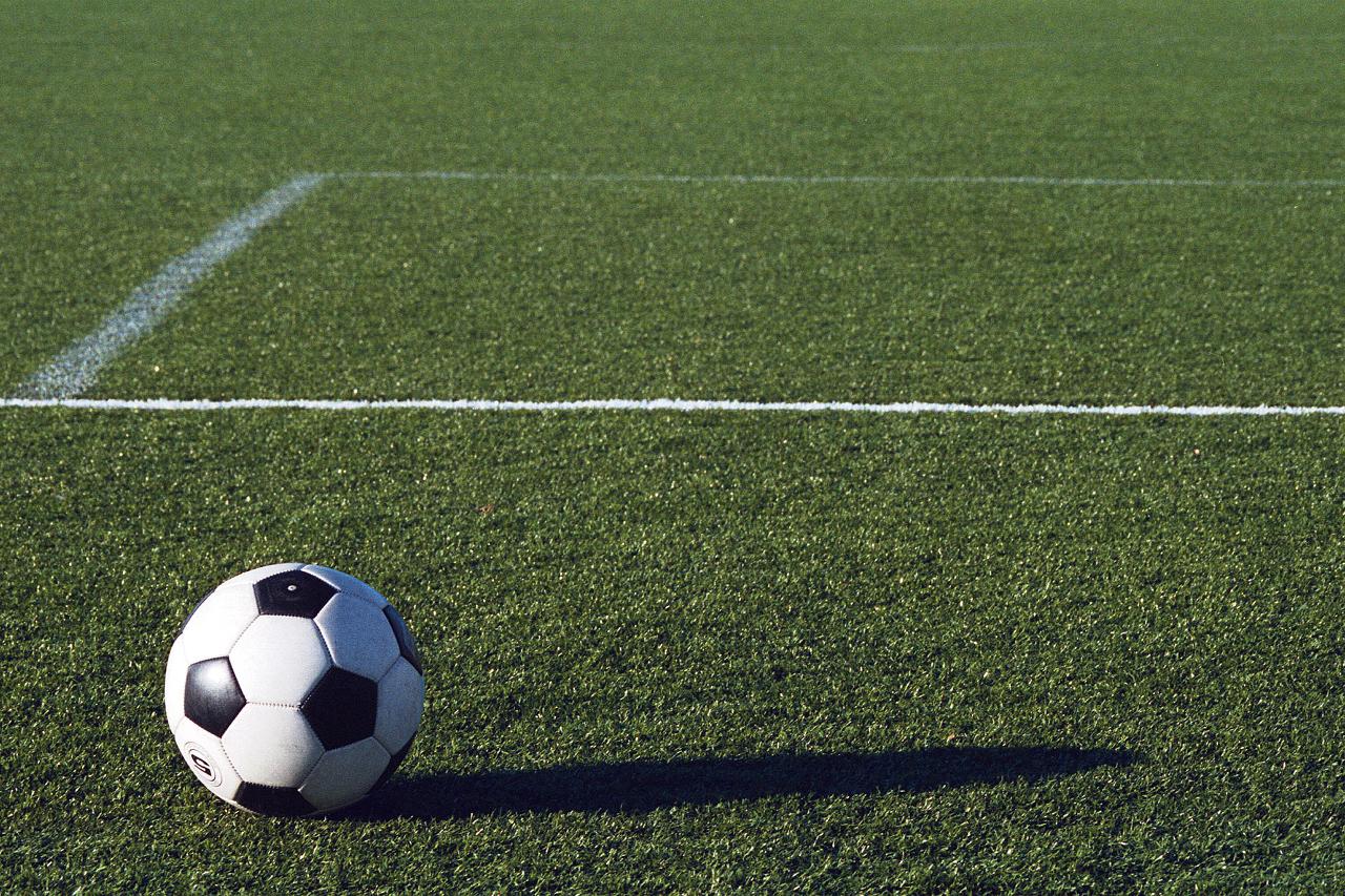 Die wichtigsten Arten beim Fußball zu Wetten in Kurzform