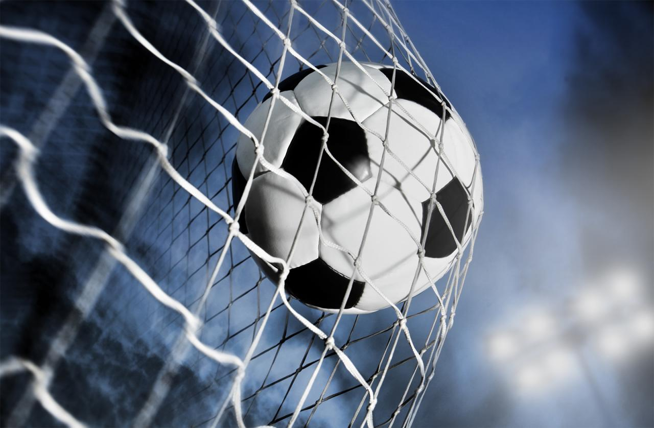 "Why Do Some People Call Football ""Soccer""? 