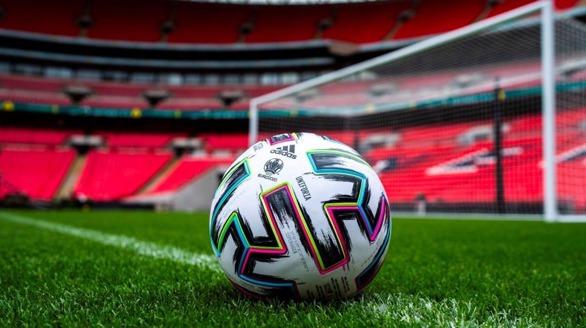 EM 2020 Fußballwetten, Prognosen & Quoten - Fußball EM 2020